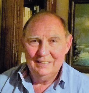 Serge Renard président du groupement de meuneries artisanales PMF