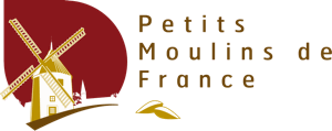 Petits Moulins de France