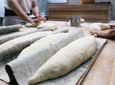 Formation en fournil pour boulangerie indépendante artisanale