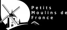Petits moulins de France - Groupement de meuniers français indépendants
