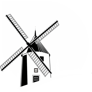 Petits Moulins De France - Des minotiers indépendants partenaire de la boulangerie artisanale